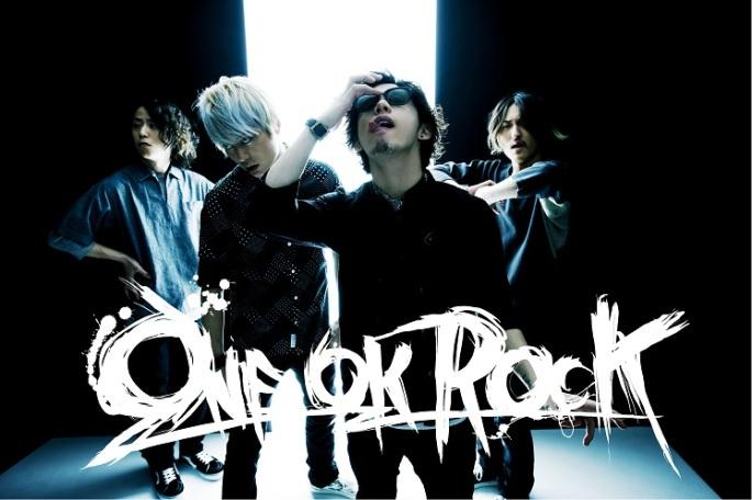 Oneokrock_s