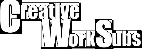 Logo Nueva Pagina
