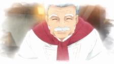 [CWS] Isekai Shokudou - 03 2